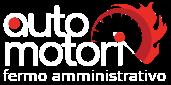 Automotori Fermo Amministrativo